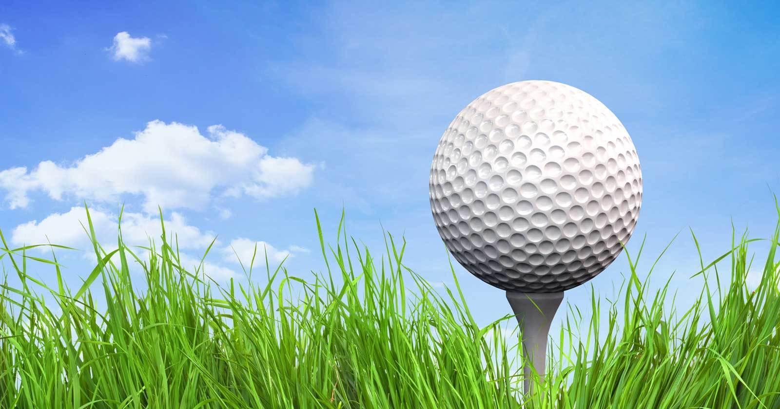 Danske og Sydsvenske golfbaner samlet et sted